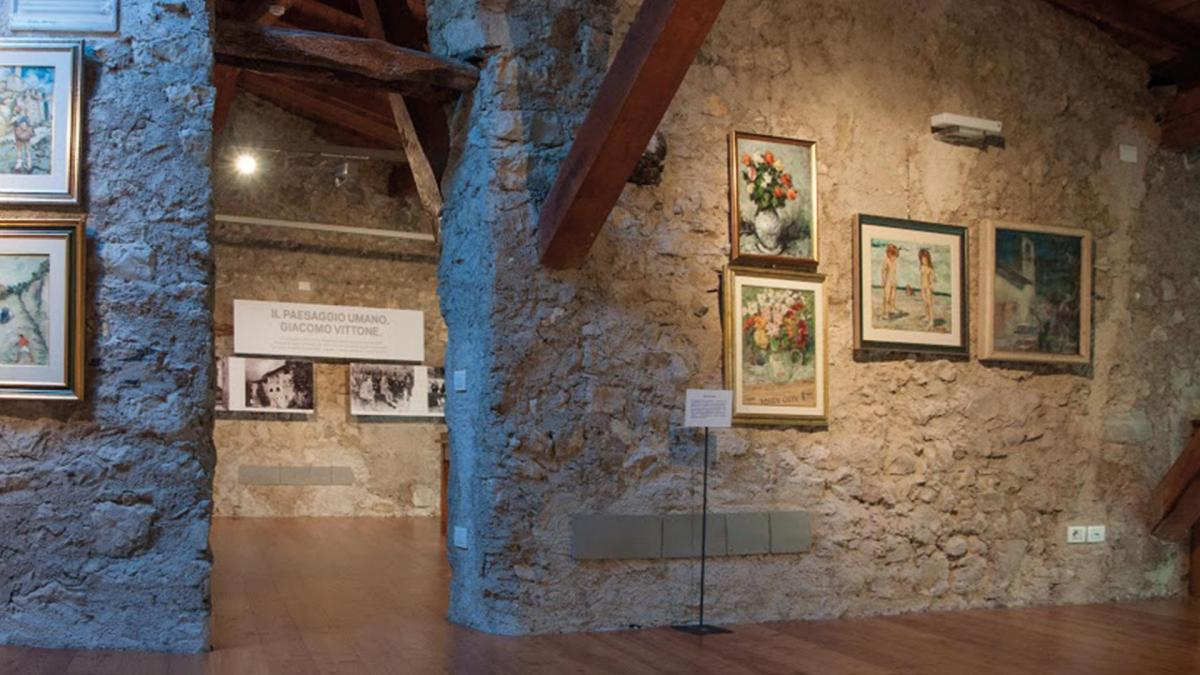 casamuseo-glispazi,1368.jpg?WebbinsCacheCounter=1